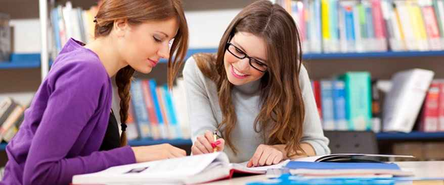 Topics For Compare Contrast Essay Custom Essay Writing Service Provided By Expert Essay Writers Uk Essay  Providers Uk Political Essay Topics also Act 3 Scene 5 Romeo And Juliet Essay Custom Essay Writer Custom Essay Writing Service Provided By Expert  Essay Literature